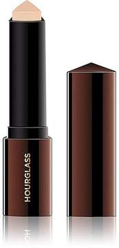 Hourglass Women's Vanish Seamless Finish Foundation Stick - Blanc