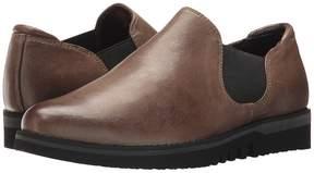 Johnston & Murphy Brooklyn Women's Slip on Shoes
