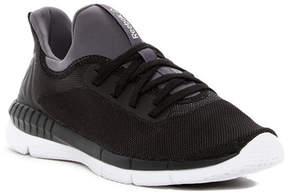 Reebok Print Her Running Shoe
