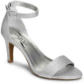 Aerosoles Women's Laminate Sandal