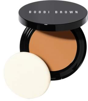 Bobbi Brown Long-Wear Even Finish Compact Foundation - #.00 Alabaster