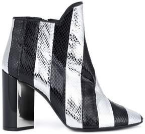 Pierre Hardy 'Belle' boots