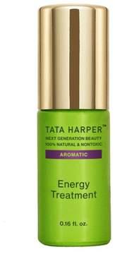 Tata Harper Aromatic Energy Treatment