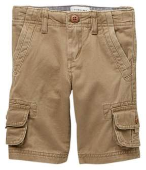 Quiksilver Everyday Deluxe Shorts (Little Boys)