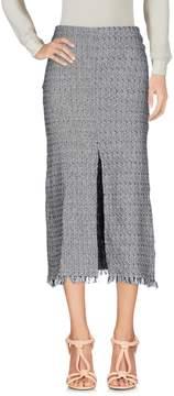 Bec & Bridge 3/4 length skirts