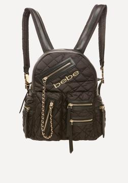 Roxi Backpack