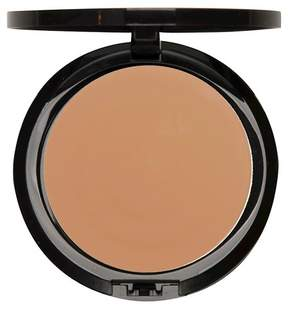 Iman Cream to Powder Foundation - Medium - .35oz