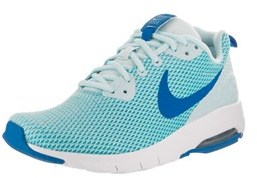 Nike Women's Air Max Motion Lw Se Running Shoe.