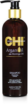 Chi Argan Oil Plus Moringa Oil Shampoo