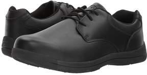 Propet Marv Men's Shoes