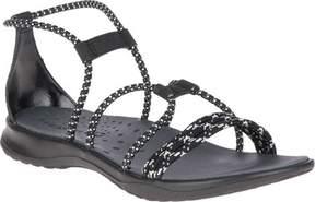 Merrell Sunstone Strappy Sandal (Women's)