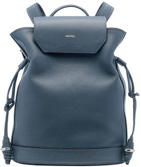 Lancel Backpacks & Fanny packs