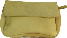 Latico Leathers Filomena Handbag 6210 (Women's)