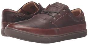 Tommy Bahama Yorke Men's Lace up casual Shoes