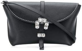 3.1 Phillip Lim embellished buckle bag