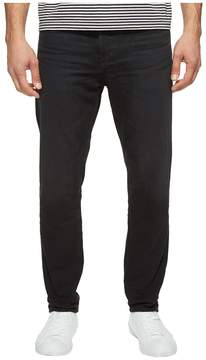 AG Adriano Goldschmied Apex Relaxed Tappered Leg Denim in 3 Years Zephyr Men's Jeans