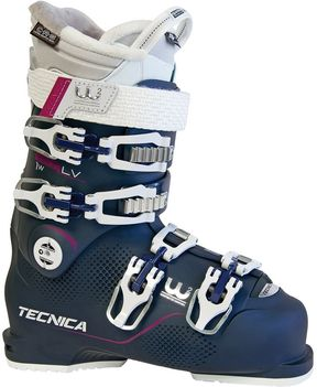 Tecnica Mach1 95 LV Ski Boot