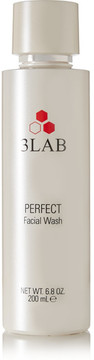 3Lab - Perfect Facial Wash, 200ml - Colorless