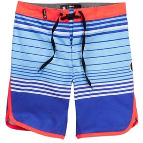 Hurley Peter Boardshort (Big Boys)