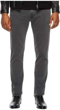 AG Adriano Goldschmied Tellis Modern Slim Leg Denim in Carbon Copy Men's Jeans