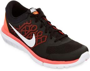 Nike Flex 2015 Womens Running Shoes
