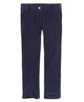 Brooks Brothers Corduroy Skinny Pants