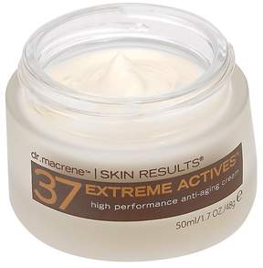 37 Extreme Actives High Performance Anti-Aging Cream 1.7 oz.