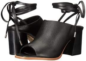 Sol Sana Rango Mule Women's Clog/Mule Shoes