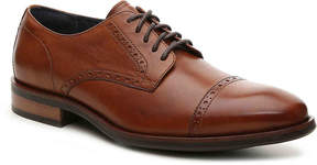 Cole Haan Men's Watson Oxford