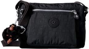 Kipling Chando Cross Body Handbags
