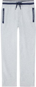 HUGO BOSS Melange Sweatpants
