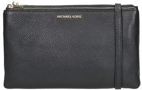Michael Kors Null - BLACK - STYLE