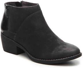 BC Footwear Women's Content Bootie
