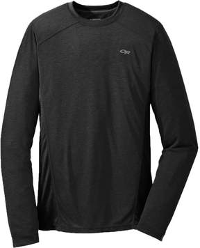 Outdoor Research Sequence Crew Top