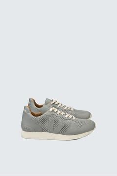 Veja Holiday Bastille Sneaker