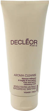 Decleor Aroma Cleanse Clay & Herbal Cleansing Mask
