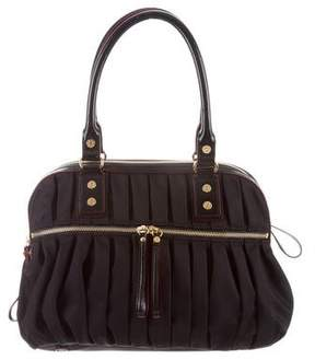 MZ Wallace Nylon Bea Bag