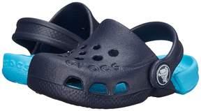 Crocs Electro (Toddler/Little Kid)