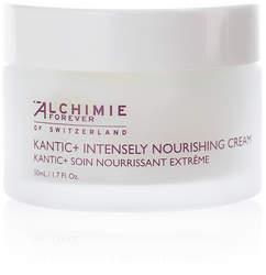 Alchimie Forever Kantic plus Intensely Nourishing Cream