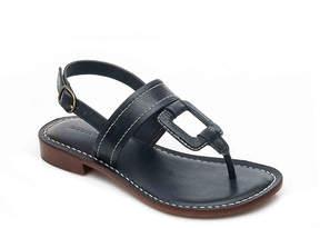 Bernardo Women's Tegan Flat Sandal
