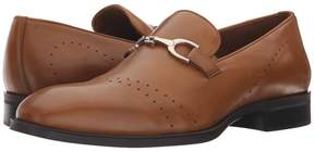 Donald J Pliner Silvanno Men's Shoes