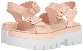 KENDALL + KYLIE Wave Women's Shoes