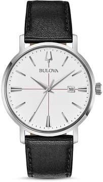 Bulova Aerojet Watch, 39mm - 100% Exclusive