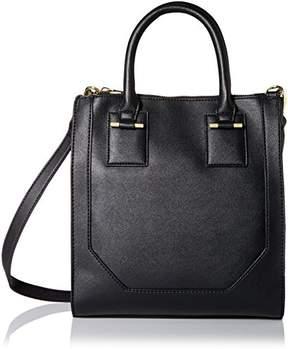 Danielle Nicole Bee Mini Tote Top Handle Bag