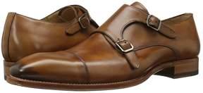 Mezlan Cajal Men's Shoes