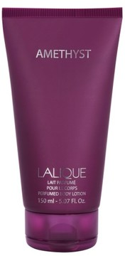Lalique 'Amethyst' Body Lotion