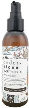 Forever 21 Cedar & Stone Everything Oil
