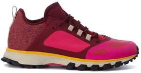 adidas by Stella McCartney Sneaker Adizero Xt
