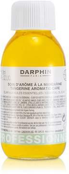 Darphin Tangerine Aromatic Care (Salon Size)