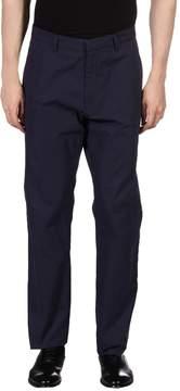 Folk Casual pants